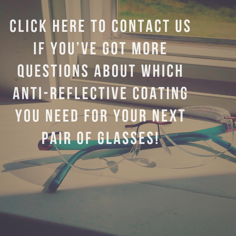1190f6b975 2019 s Best Anti-Reflective Coatings For Your Eyeglass Lenses